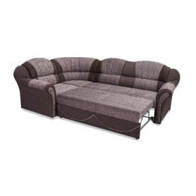 Угловой диван Соня-12 с креслом