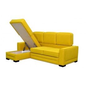 Модульный диван  Пегас