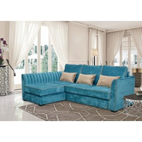 Модульный диван  Армада
