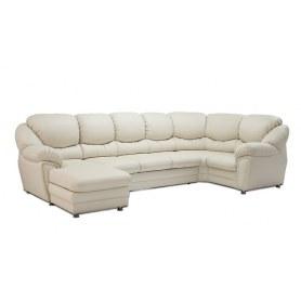 Модульный диван Барон
