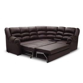 Модульный диван Чикаго