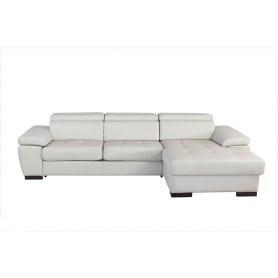 Модульный диван Севилья