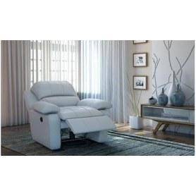 Кресло-трансформер Recliner (электро)
