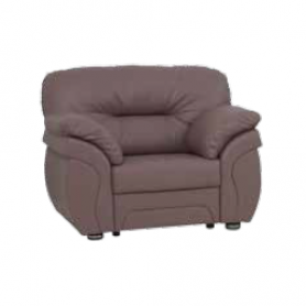 Кресло Шарлотта 3