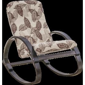 Кресло-качалка Старт