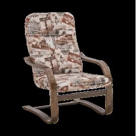 Кресло Каприз-Мечта