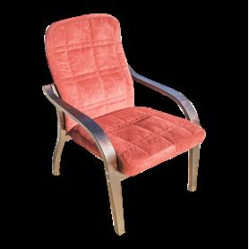 Кресло Старт Каприз-Дипломат
