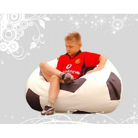 Кресло-мешок Мяч большой
