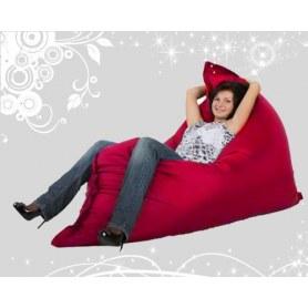 Кресло-мешок Мат-макси