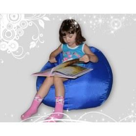 Кресло-мешок Малыш 1