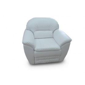 Кресло Матрица 15