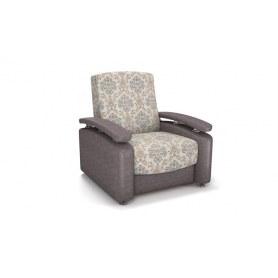 Кресло Вероника 2Н
