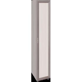 Шкаф-пенал Амелия М25 с комплектом полок