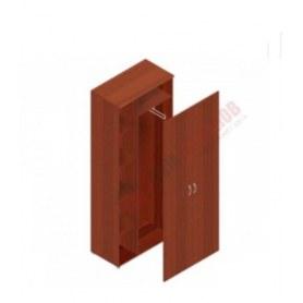 Шкаф двухдверный Проспект, Р.Ш-8