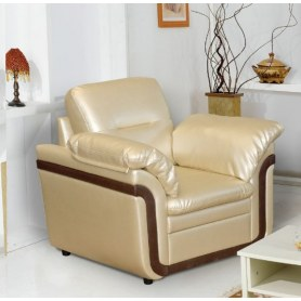 Кресло  Лион (ТТ)