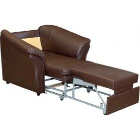 Кресло  Милан (ТТ)