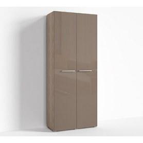 Шкаф цвет 2, Верба, Г-ШС-2-1
