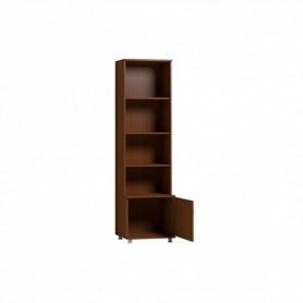 Шкаф Элегия 4 для книг