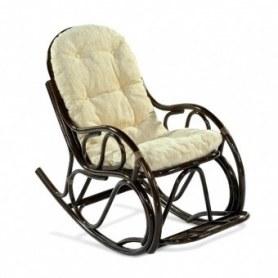 Кресло-качалка 05/17 Б