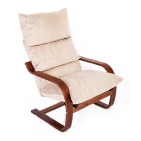 Кресло Онега-1