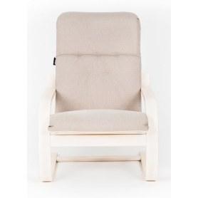 Кресло Сайма