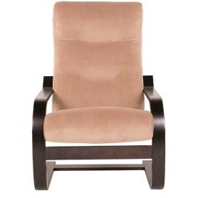Кресло Гарда