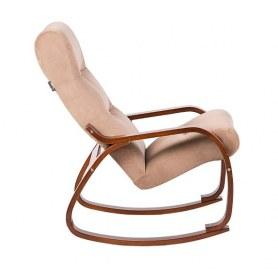 Кресло-качалка Гарда