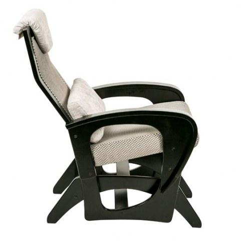 Кресло-качалка Тахо-1