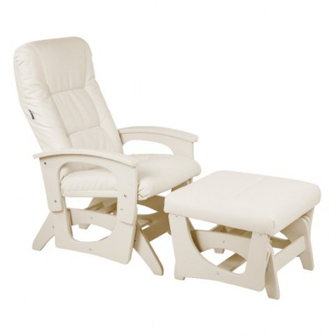 Кресло-качалка Тахо-3