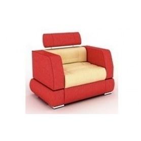 Кресло-кровать КИТ-4