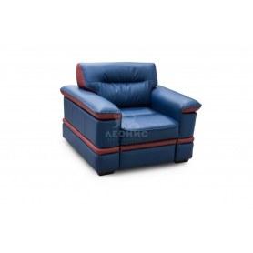 Кресло КИТ-16