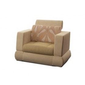 Кресло-кровать КИТ-7