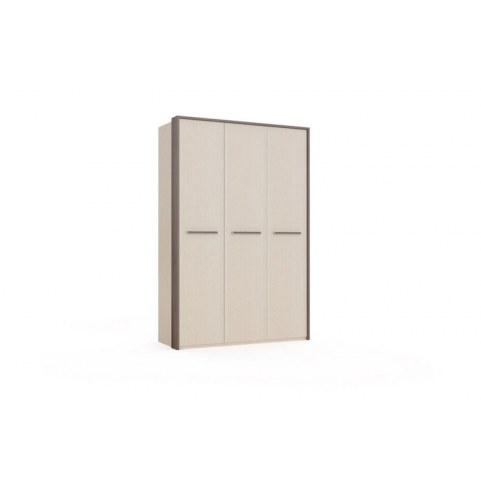 Шкафная группа 1 Ulla с боковыми накладками (U-ШО-02 г), (U-ШО-01 г), (U-НШО)