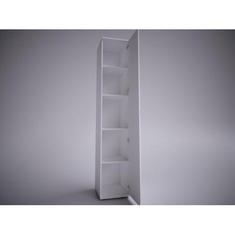 Шкаф-пенал Селена