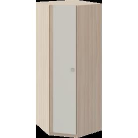 Угловой шкаф Глэдис М21