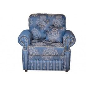 Кресло Мадейра