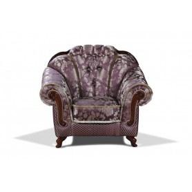 Кресло Лувр, 1