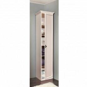 Шкаф Montpellier 1 для белья, Дуб Млечный
