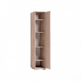 Шкаф Adele 7 + фасад правый