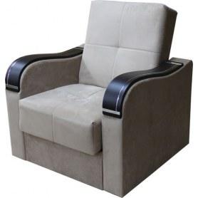 Кресло-кровать Виктория Н