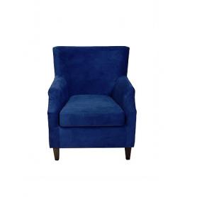 Кресло Hampton