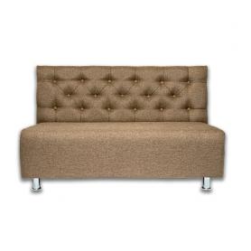 Кресло Ричард 1000х750х1000