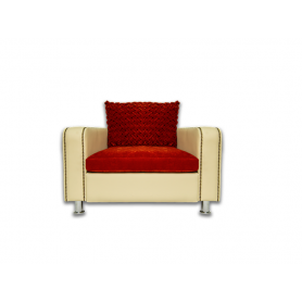Кресло Шарлота 1000х860х820