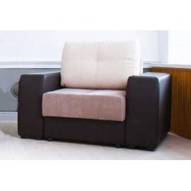 Кресло Левел