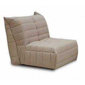 Кресло-кровать Манго, 800, ППУ