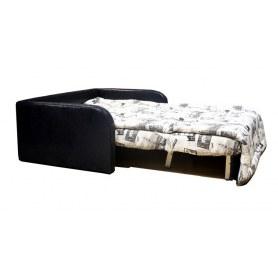 Кресло-кровать Аккордеон 04, 800 ППУ