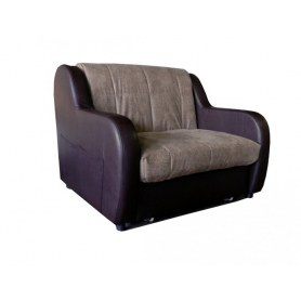 Кресло-кровать Аккордеон 071, 800 TFK