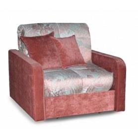 Кресло-кровать Аккордеон 047, 800 TFK