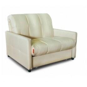 Кресло-кровать Аккордеон 043 ППУ
