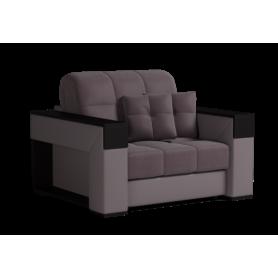 Кресло-кровать Турин 90 (Люкс)